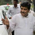 Ashok Chavan may face EC disqualification, blow for Maharashtra Congress
