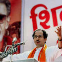 Uddhav on Mumbai jihadis in Iraq: Will Cong-NCP take strong action?