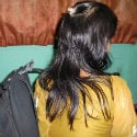 Hindu girl abducted, raped and converted to Islam in Lalmonirhat