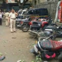 Demand to PM and Mahatrashtra CM for looking into investigations of Pune blasts : Hindu Vidhidnya Parishad