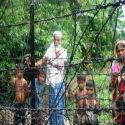 Hindu Vidhidnya Parishad writes to PM to take a tough stand against Bangladeshi infiltrators