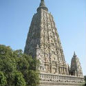 Hindus and Buddhists ask for Gaya and Bodh Gaya to be dry, vegetarian zone