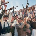 Al Qaeda gears up for final jihad against India