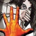 Bangalore: Fanatic BSP leader's son abducts, rapes 22-year-old woman in moving car