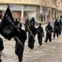 'I don't want to live in this sinful country (India)' : Indian ISIS recruit