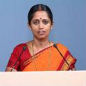 HJS participates in seminar held by 'Hindu Adhyatmik Seva Pratishthan' at Chennai !