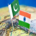 India must not waste time on Pakistan