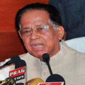 Gogoi to urge Modi for a policy on asylum to Hindu refugees from Bangladesh