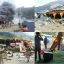 Attack on Amarnath pilgrimage – Conspiracy of local fanatics and Jammu-Kashmir police !