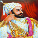 Fanatics once again make mockery of Chhatrapati Shivaji Maharaj on Facebook !