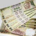 Counterfeit Currency Racket:Yet another Jihadi arrested.