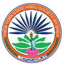 New York State Hindu Society Formed to Represent, Protect and Promote the Interests of Hindus