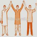Maharashtra : 'Hindavi' rally for Hindu Dharmajagruti, ban on cow-slaughter and addiction-free life !
