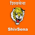Provide protection to people of Arunachal Pradesh ! – Shiv Sena's demand to PM