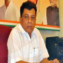 Hindu Nation Remark : Congress demands dismissal of two Goa BJP ministers