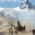 Is India Ready for the Next Kargil?