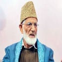 Separatist leader Syed Ali Geelani manages to foil Pandits' pilgrimage