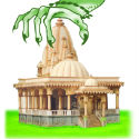 Unknown anti-Hindus burn Kanifnath's temple at Devala (Maharashtra)