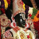 'Unfavourable planet positions suggest Lord Balaji is disgusted' : Observations of renowned astrologer