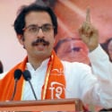 Anger over chapati, what about rapes by Muslims during Ramzan, says Shiv Sena