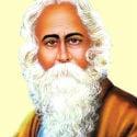 Gurudev Ravindranath Tagore knew importance of Chhatrapati Shivaji Maharaj and had even assisted Lokmanya Tilak