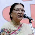Build Kitchens to Feed Children Instead of Temples : Gujarat Chief Minister