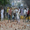 Meerut gangrape aftermath: Hindu groups target old enemy 'Love jihad'