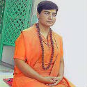 Home ministry gives nod to NIA to prosecute Pragya Singh Thakur