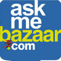 Ask me bazaar.com remains adamant against HJS' appeal to stop Hindu sage's denigration !