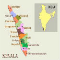 Kerala Education Sector has Surrendered to Appeasement of Minority Politics: Vichara Kendram
