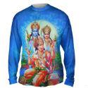 Appeal to protest against US based online clothing denigrating Hindu Dharma
