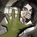 Kerala : Ahamed and seven other fanatics held for gang-rape of two women at Varkala