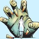 Madhya Pradesh: BJP leader Hamid Sadar, 5 others arrested for raping minor girl