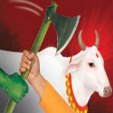 Kolkata : Resolve to take action for prevention of cow-slaughter !