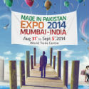 'Made In Pakistan Expo 2014' withdrawn !