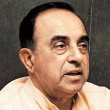 Swamy writes to PM on Ram Temple re-building