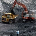 Supreme Court verdict on coal-block allocation will ruin Manmohan Singh's reputation