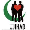 Minority Commission not even aware of 'Love Jihad' phenomenon !