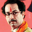 Attack Pakistan, Uddhav Thackeray tells PM Modi