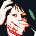 Bangladesh : 11 year old Hindu girl raped and abducted by Jihadis