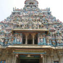 Pakistan Shocker: Hindu temple in Rawalpindi likely to be razed
