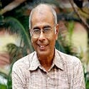 Dabholkar's scam of 'Parivartan (nay 'Family') trust