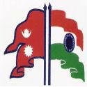 Hardline Nepal Maoists obstruct Indian envoy's programme