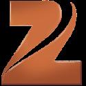 Success Of Hindus : Zee Talkies' ad ridiculing Laxman, Sita and Draupadi stopped