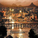 Maharashtra : HJS demands making available funds for Nashik Kumbh Mela 2015