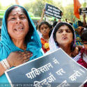 Hindus facing eviction by Pakistan's army