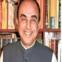 'Z' security for Subramanian Swamy across India