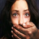 Muslim Admits That Islam Allows the Rape and Impregnation of War Captives