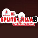 HJS demands ban on MTV Splitsvilla reality show which erodes culture and morality of the Indian Youth