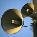 Appeal to Supreme Court to ban loud speakers on religious places !